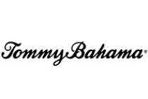 Tommy Bahama