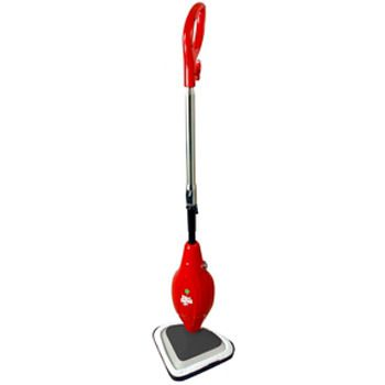 Dirt Devil Easy Steam Deluxe Mop