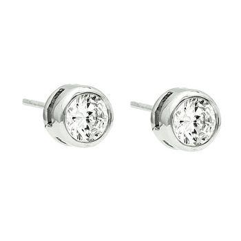 Pica LéLa Starlight Earrings