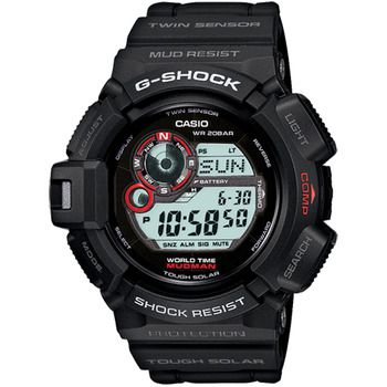 Casio G-SHOCK Gents Watch G9300-1