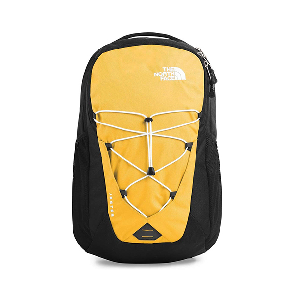 The North Face JESTER Daypack 26l Image