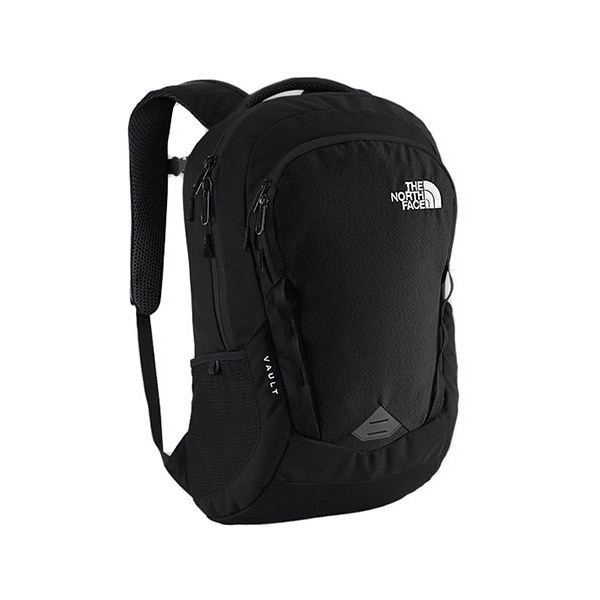 The North Face VAULT Daypack 28l Image