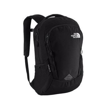 The North Face VAULT Daypack 28l