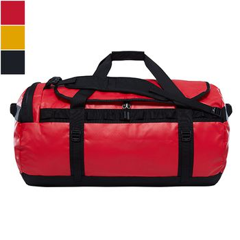 The North Face BASE CAMP Duffel Bag L