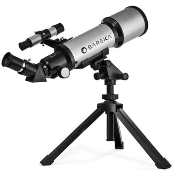 Barska STARWATCHER 300 Telescope Image