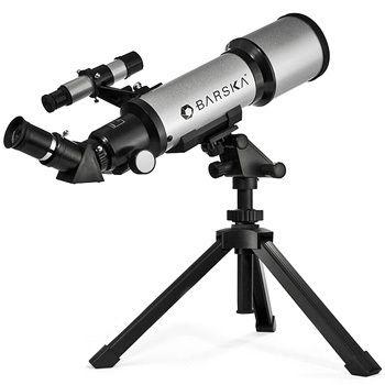 Barska STARWATCHER 300 Telescope