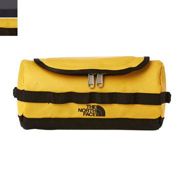 The North Face BASE CAMP Canister Travel Bag