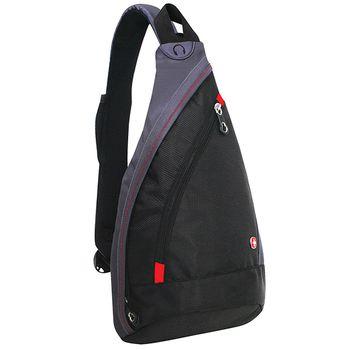 Wenger Mono Sling Bag