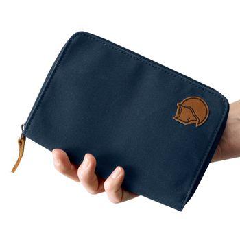 Fjällräven Passport Wallet