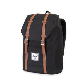 The Herschel RETREAT Backpack 19.5l