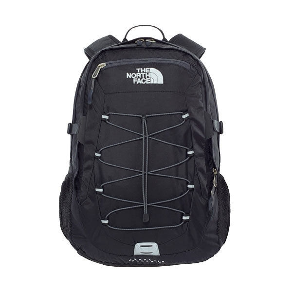 The North Face BOREALIS Classic Backpack 29l Image