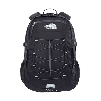 The North Face BOREALIS Classic Backpack 29l