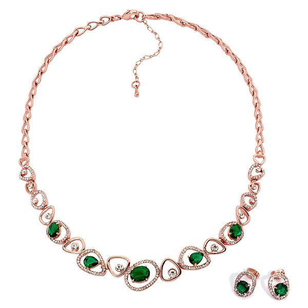 Pica LéLa MAIA Jewellery Set Image