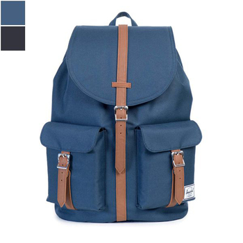 The Herschel DAWSON Backpack