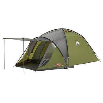 Coleman HAYDEN 4-Person Tent