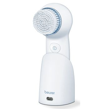 Beurer FC-65 Facial Cleaning Brush