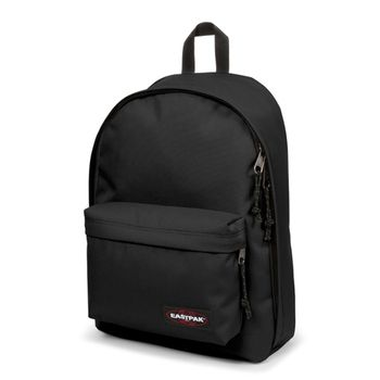 Eastpak OUT-OF-OFFICE Backpack