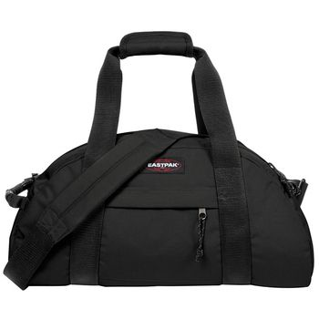 Eastpak STAND Sports Bag