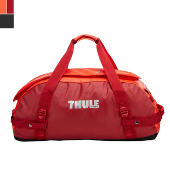 Thule CHASM Duffel Travel Bag 70l