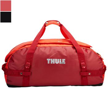 Thule CHASM Duffel Travel Bag 90l
