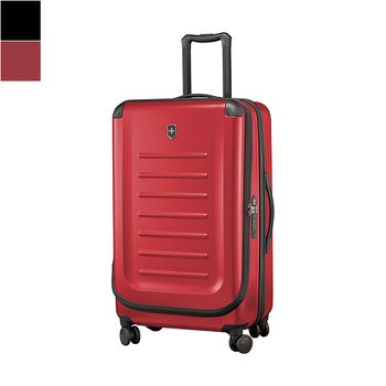 Victorinox SPECTRA™ Expandable Trolley 78cm