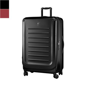 Victorinox SPECTRA™ Expandable Trolley 82cm