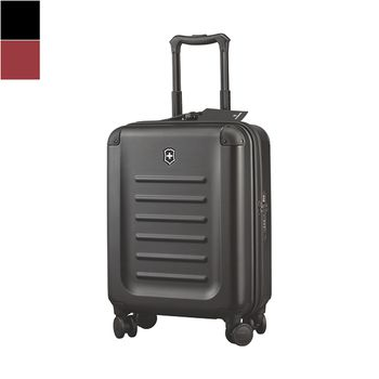 Victorinox SPECTRA™ Global Cabin-Trolley 55cm
