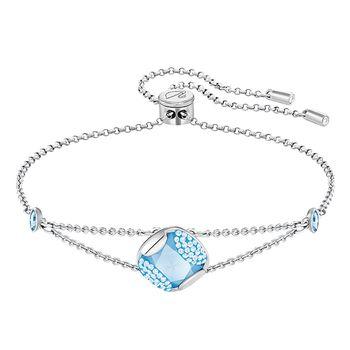 Swarovski HEAP Bracelet