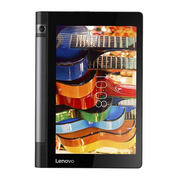 Lenovo YOGA3 Wi-Fi Tablet 16GB Image