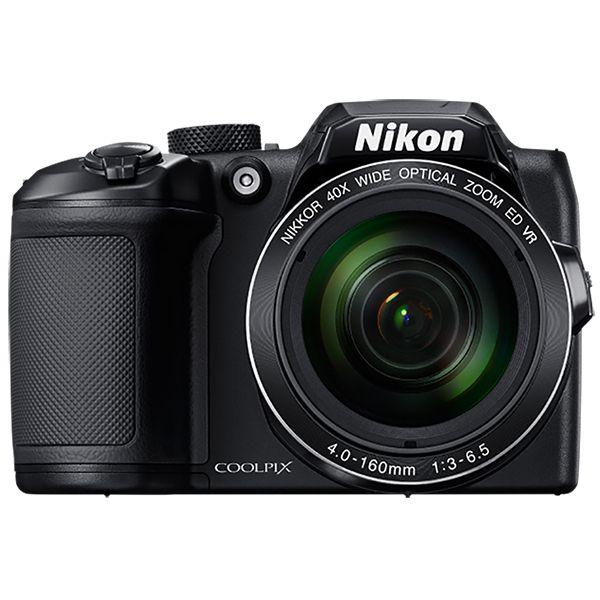 Nikon COOLPIX B500 Compact Digital Camera Image