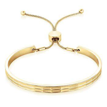Buckley London DALSTON Friendship Bracelet