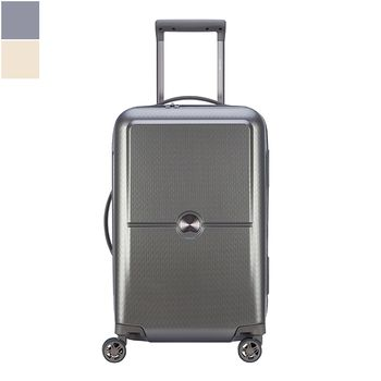 Delsey TURENNE 4-Wheel Trolley Case 70cm