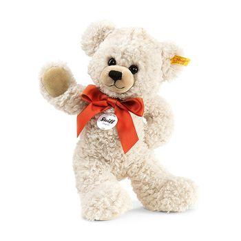 Steiff LILLY Dangling Teddy Bear