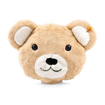 Steiff Teddy Bear Cushion
