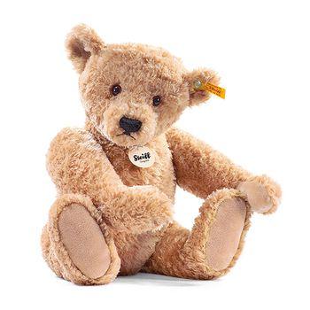 Steiff ELMAR Teddy Bear