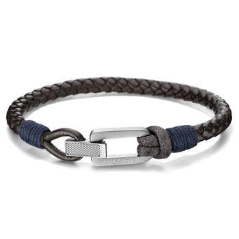 Tommy Hilfiger CASUAL CORE Men's Bracelet