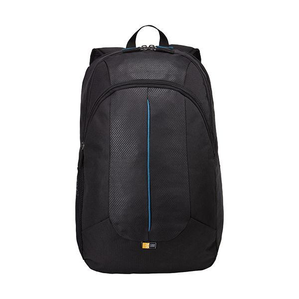 Case Logic PREVAILER Backpack Image