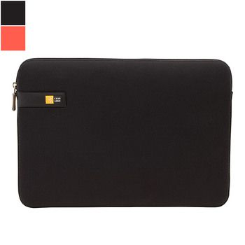 "Case Logic Sleeve Cover for 13"" Laptop"