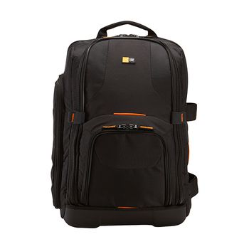 Case Logic SLR Camera and Laptop Backpack