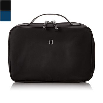 Victorinox VICTORIA Muse Toiletry Bag