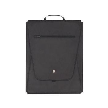 Victorinox PAKMASTER Bag - Small