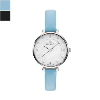 Hanowa LILLY Ladies Watch - Silver