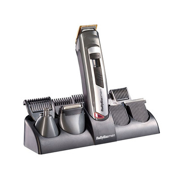 BaByliss E826E Multi-Purpose Trimmer