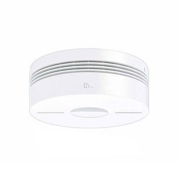 Eve SMOKE Connected Smoke Detector
