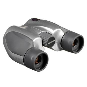 Olympus DPC I Binocular 10×21mm