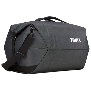 Thule SUBTERRA Duffel Bag 45l
