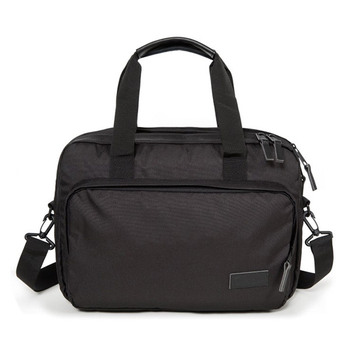 Eastpak BARTECH Business Bag