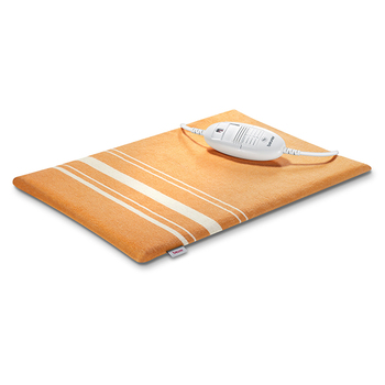 Beurer HK-35 Heating Pad