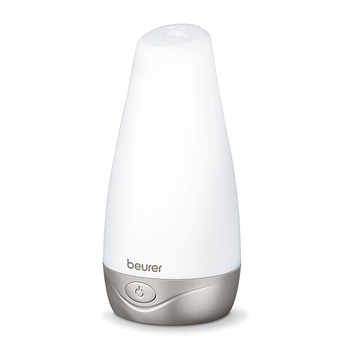Beurer LA-30 Aroma Diffuser
