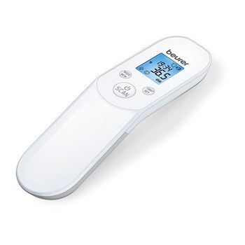 Beurer FT-85 Non-Contact Thermometer